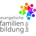 Evangelische Familienbildung