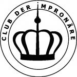 Club der Impronäre